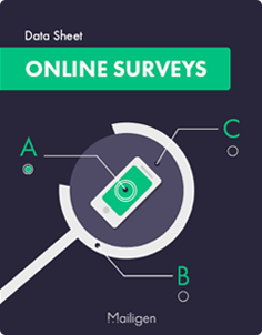 Mailigen Online Surveys